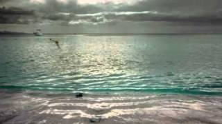 ΠΕΤΑΩ (I'M FLYING) - ΝΑΤΑΛΙΑ ΡΑΣΟΥΛΗ