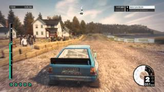 PC Longplay [773] DiRT 3 (part 2 of 4)