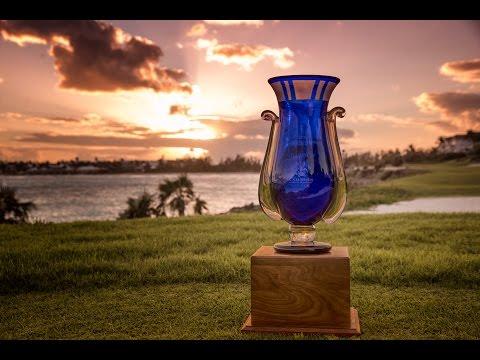 The Great Exuma Classic  PGA Tour 2017