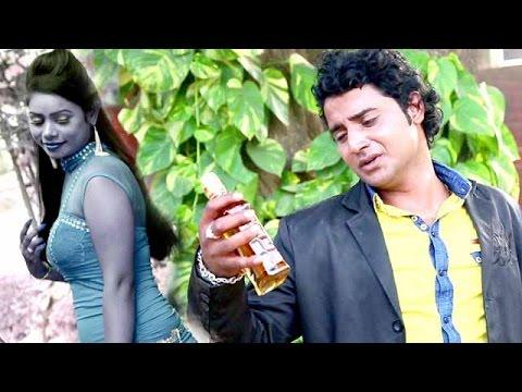 सनम तू शराबी बना देलू - Sanam Tu Sharabi - Tinku - Research Kare Balamua - Bhojpuri Sad Songs 2017