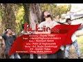 Fakira | Baba Ji Hansraj Raghuwanshi | Official Video | RK Studio | Rajesh Thakur