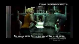 House Of The Dead 3 Gameplay Juego Completo en Español