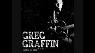 Watch Greg Graffin One More Hill video