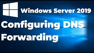 Lementing Dns On Windows Server 2016 St – Meta Morphoz