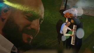 Someone Like You - Adele | كل القصايد - مروان خوري [Cover]
