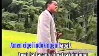 Anak Kunang (Lagu Daerah Rejang)