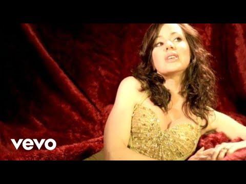 Tina Arena - Je m'appelle Bagdad (Clip officiel)