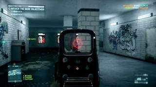 (NEW)Battlefield 3 Online Gameplay 1080p