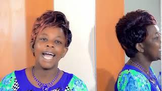 Ahunjia Badia By Esther Ndung'u  New Kikuyu Official Music Video 2018