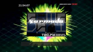 24/7 Electronic Music   TEC.FM