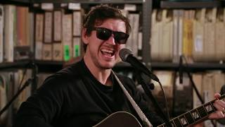 SUSTO at Paste Studio NYC live from The Manhattan Center