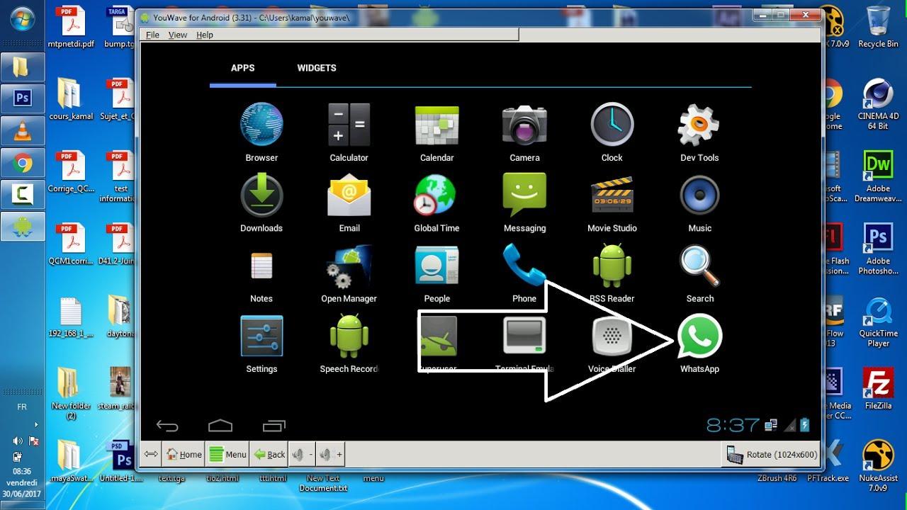 Kik for pc download kik for windows 7/8/10 to chat switchgeek.