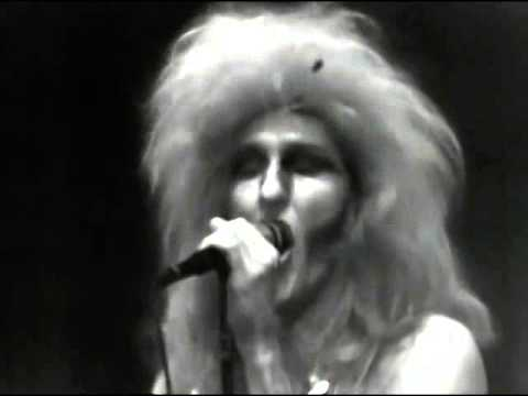 The Tubes Stand Up And Shout / Shout