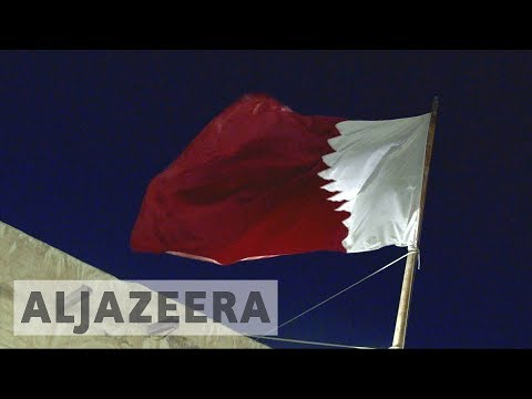 Qatar to approve permanent residency for some expats