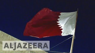 🇶🇦 Qatar to approve permanent residency for some expats