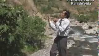 Hilmar Manzanedo - Busca a Cristo & Clama a mi HD.