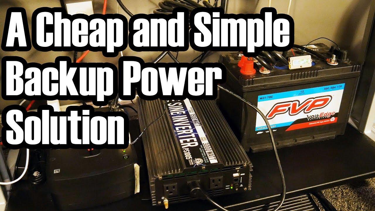 tc-projects-lead-acid-battery-backup