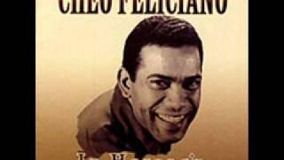 EL RATON  ---  CHEO  FELICIANO
