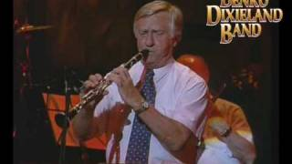 Saint James Infirmary - BENKO DIXIELAND BAND