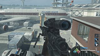 I ACTUALLY LOVE THIS GAME! (Call of Duty Online)