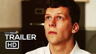 the-art-of-self-defense-official-trailer-2019-jesse-eisenberg-comedy-movie-hd