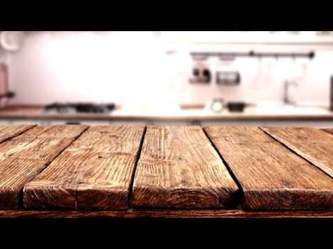 Come togliere la colla dalle superfici in legno - Come ...