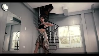 Glaiza De Castro is TOO HOT to handle | All Out Sundays Opening