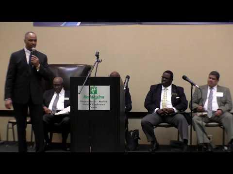 Elder Hayes hc Statesville 2018