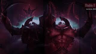 New Diablo 2 Expansion??? WTF?