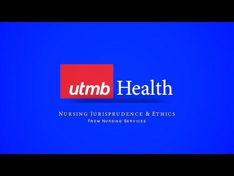 Nursing Jurisprudence Ethics YouTube