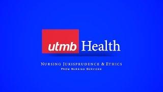 Nursing Jurisprudence & Ethics