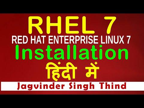red hat enterprise linux 7 pdf download