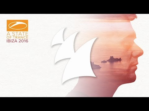 Super8 & Tab - Into [Taken From 'A State Of Trance, Ibiza 2016']