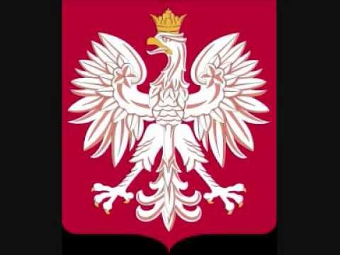 Christian TROSZCZYNSKI Hej Kawalerovie Polkas.wmv