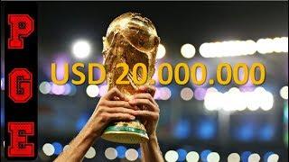 los-10-trofeos-m-s-codiciados-del-mundo