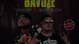 Umwe Bavuze Mp3 Song Download