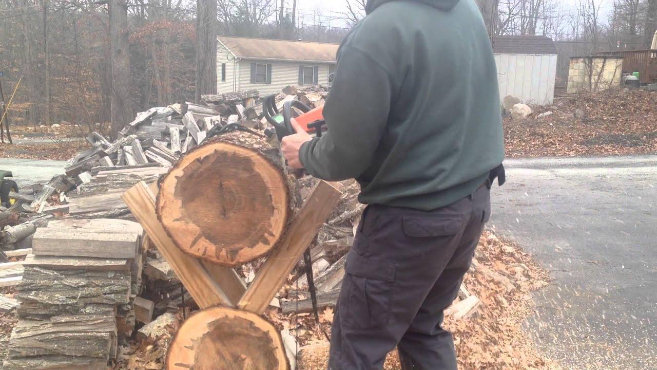 Stihl 021-025/MS210-MS250 Muffler Mod | Firewood Hoarders Club