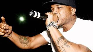 Styles P - Time Is Money - 05 - I Dont Give A Fuck Ft. Jadakiss & Sheek Louch