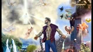 film jézus eljövetelére valo felkészülés.wmv csilla664
