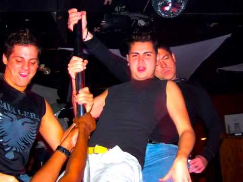 Nail homosexual boyz video www xxxlinks webcam
