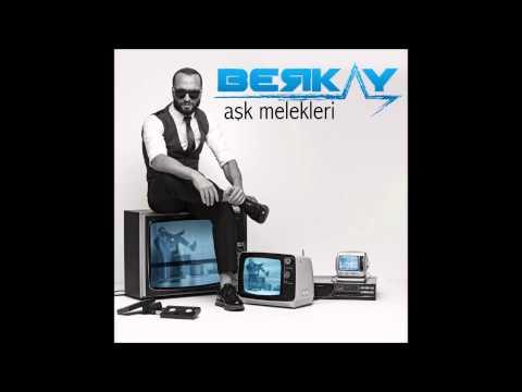 Berkay - Saygı Duyarım Offical Audio 2014 - Aşk Melekleri