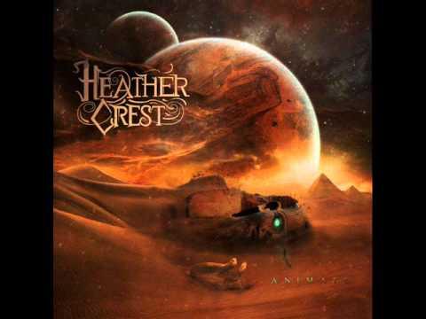 Heathercrest - Animate