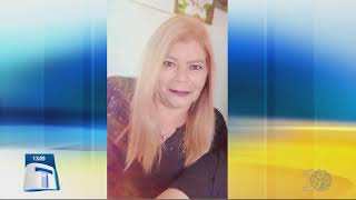 Download Video Mulher morre ao ser atingida por bala perdida - Tribuna da Massa (21/06/18) MP3 3GP MP4