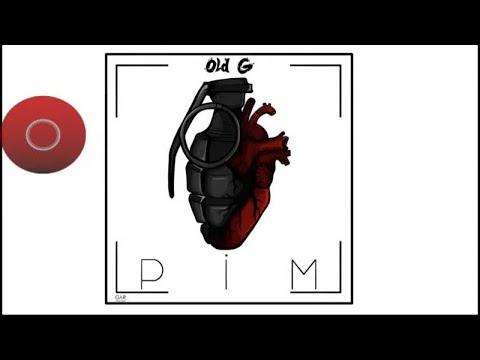 Old G - Kan ve Kin [ Official Audio © 2018 Gar Müzik ]