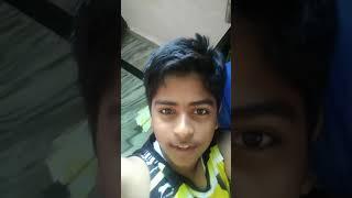 Master Prashant yo bro