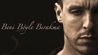Cem Adrian - Beni Böyle Bırakma (Official Audio)