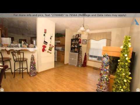 $66,000 - 43617 Medea Drive, Charter Township of Clinton, MI 48036