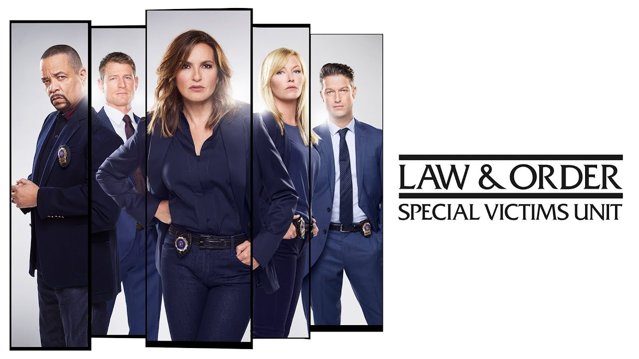 Law And Order Special Victims Unit S20 E1 Review Recap