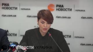 Голосование за бюджет 2017 показало несамостоятельность ВР – Решмедилова