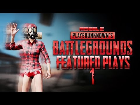 NEW PLAYER IN PUBG MOBILE Mp3